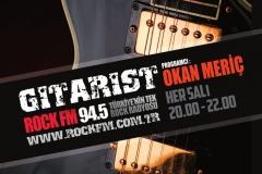 gitarist-2015-1