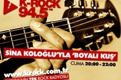 krock_boyali_kus