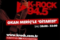 krock_gitarist